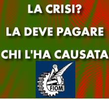 crisi-la-paga